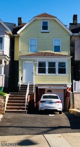 84 Westfield Ave - Photo 1