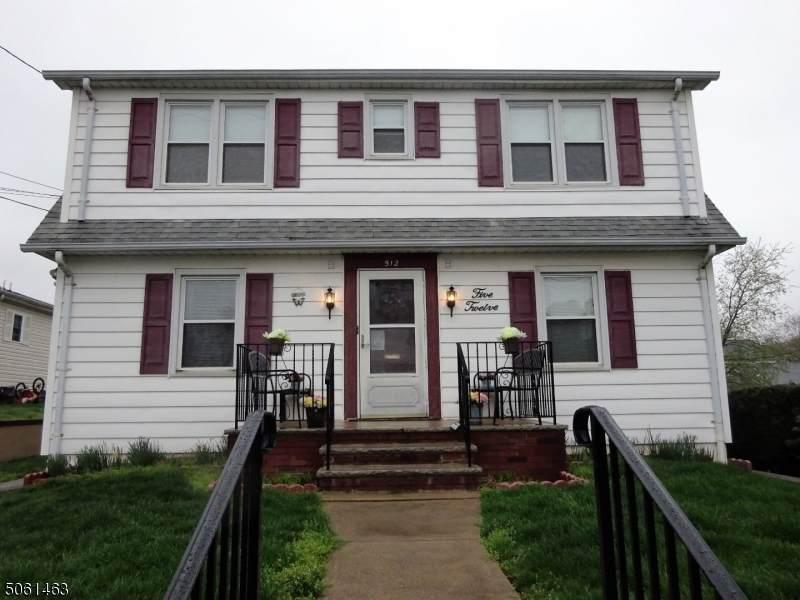 512 Washington Ave - Photo 1