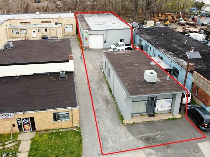 463 E 1st Ave - Photo 1