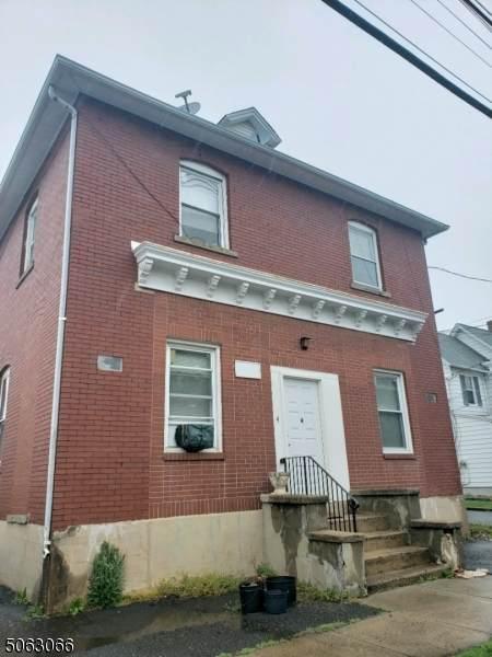 4 2nd St, Raritan Boro, NJ 08869 (MLS #3704808) :: The Michele Klug Team | Keller Williams Towne Square Realty