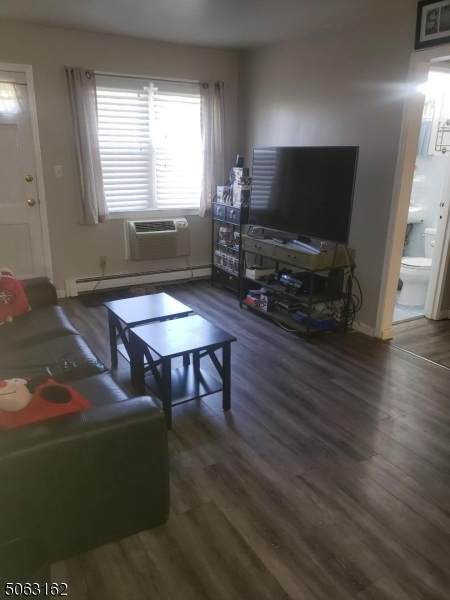 725 Joralemon St #101, Belleville Twp., NJ 07109 (MLS #3704903) :: The Michele Klug Team | Keller Williams Towne Square Realty