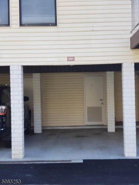 3205 Revere Ct, Hillsborough Twp., NJ 08844 (MLS #3704986) :: The Michele Klug Team | Keller Williams Towne Square Realty
