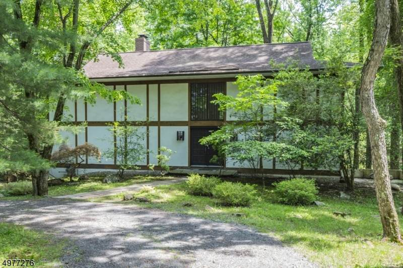 163 Rolling Hill Rd - Photo 1
