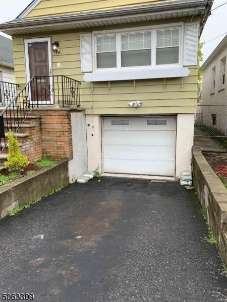 144 Maryland Ave - Photo 1