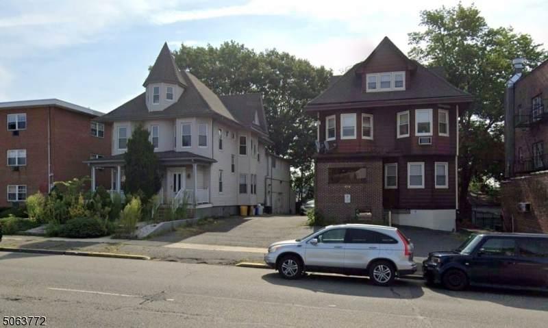 450 Washington Ave - Photo 1