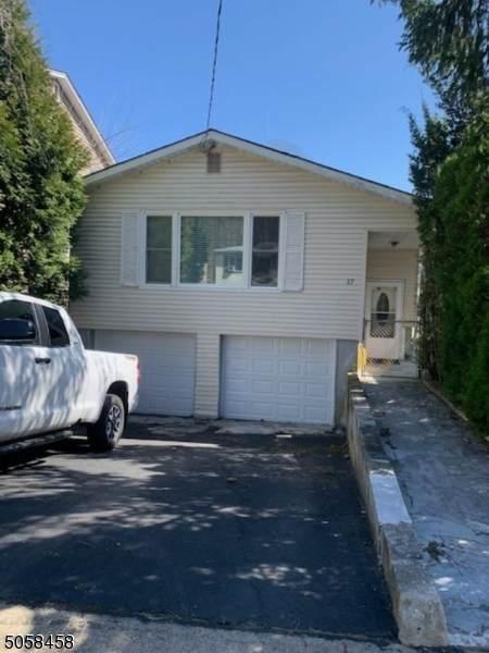 17 Lorraine Ter, Boonton Town, NJ 07005 (MLS #3706128) :: SR Real Estate Group