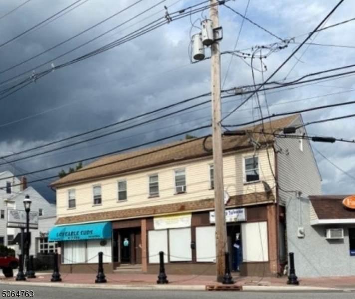 324 Belmont Ave - Photo 1