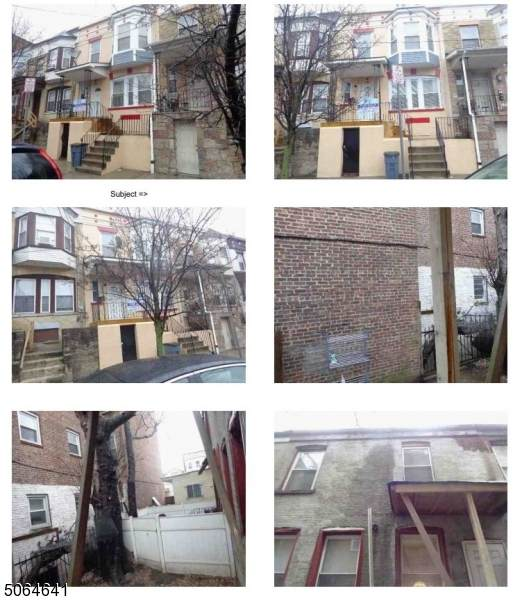 326 S 11th St - Photo 1