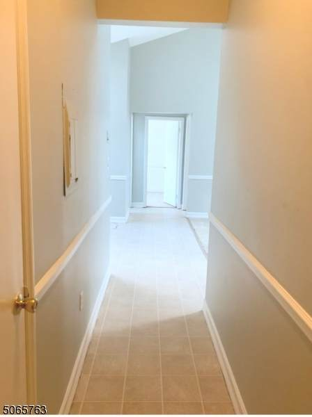 349 Bloomfield Ave - Photo 1