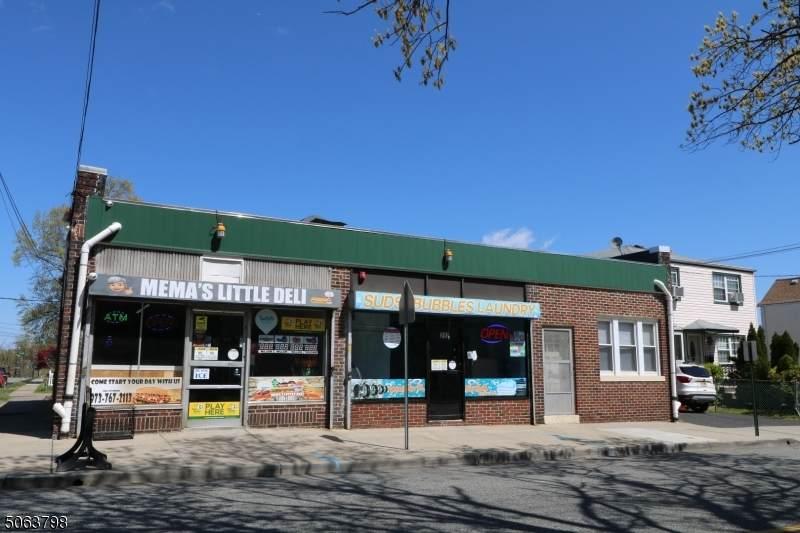 392 Highland Ave - Photo 1