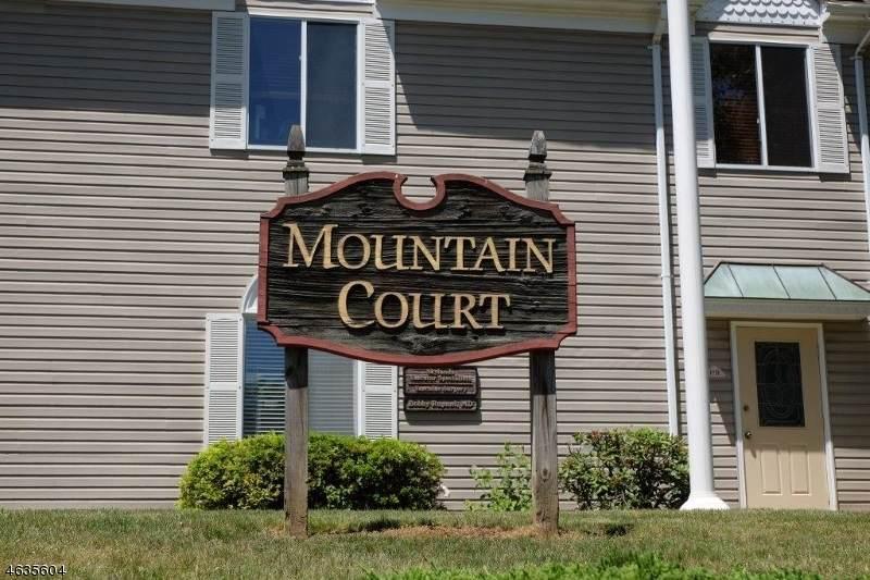 114 Mountain Ct - Photo 1