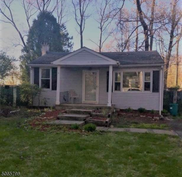 7 Benjamin St, Hopatcong Boro, NJ 07874 (MLS #3707649) :: Kiliszek Real Estate Experts