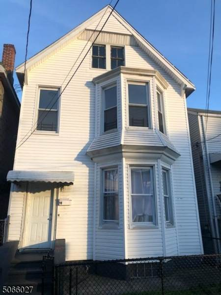 26 Rose Ave - Photo 1