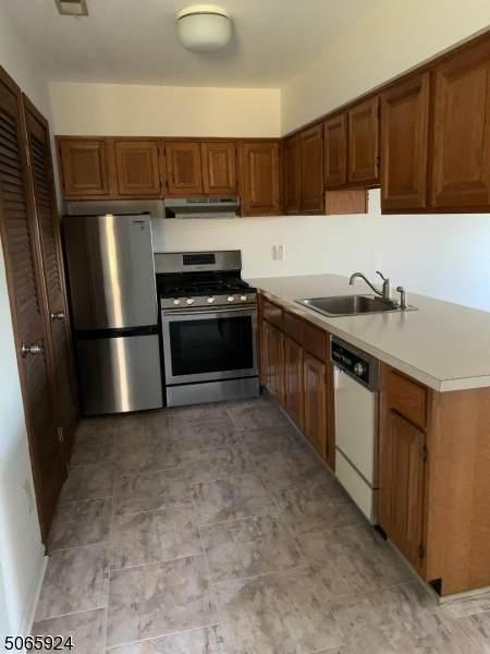 4 Sugarbowl Ct Unit 5 #5, Vernon Twp., NJ 07462 (MLS #3707691) :: SR Real Estate Group