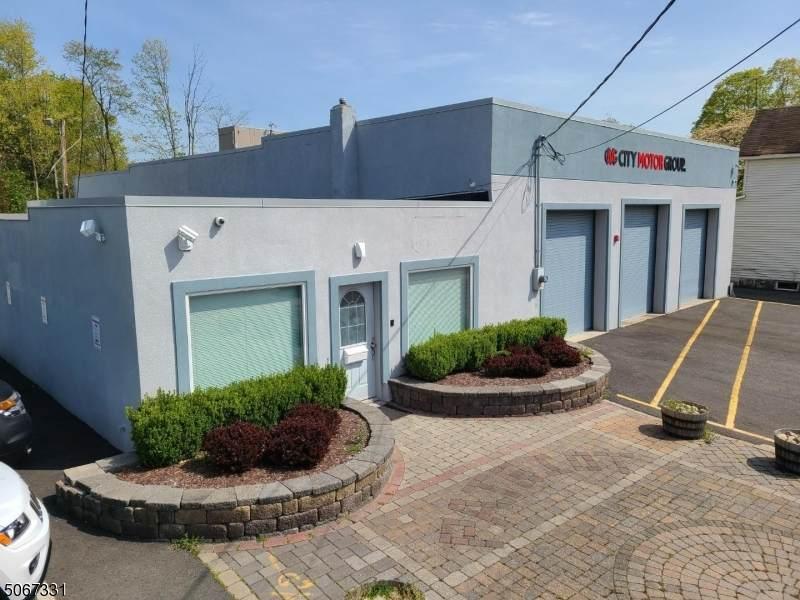 918 Ringwood Ave - Photo 1