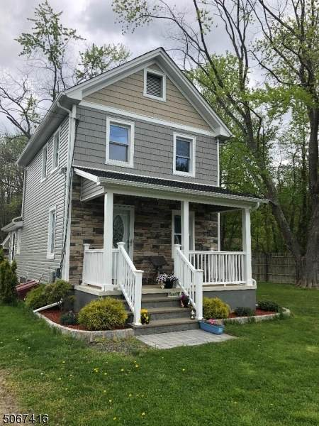 127 Deans Ln, South Brunswick Twp., NJ 08852 (MLS #3708577) :: Coldwell Banker Residential Brokerage