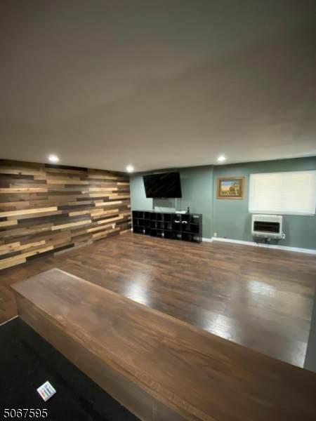 2 Eagles Nest Dr #7, Vernon Twp., NJ 07462 (MLS #3708753) :: SR Real Estate Group