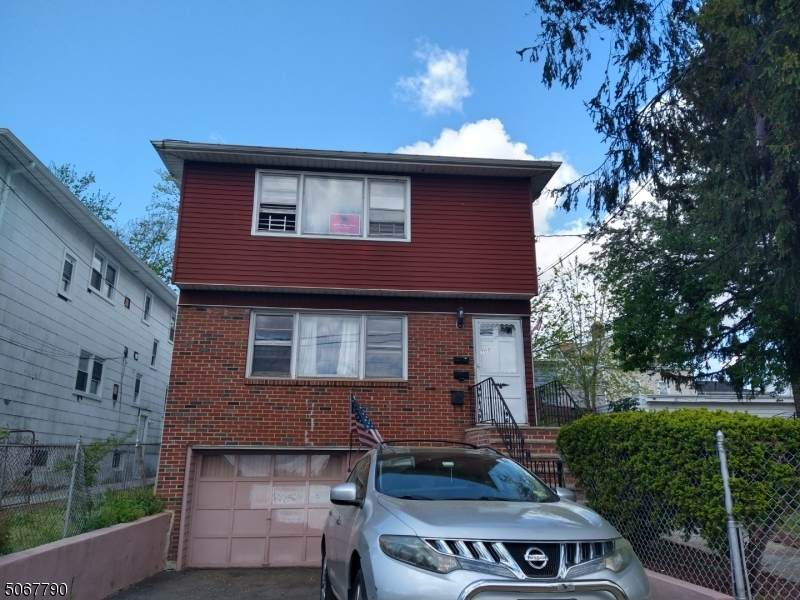 189 Brookside Ave - Photo 1