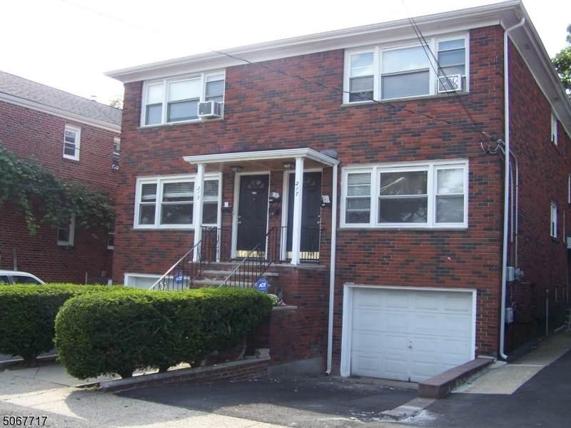215 Orange Ave - Photo 1