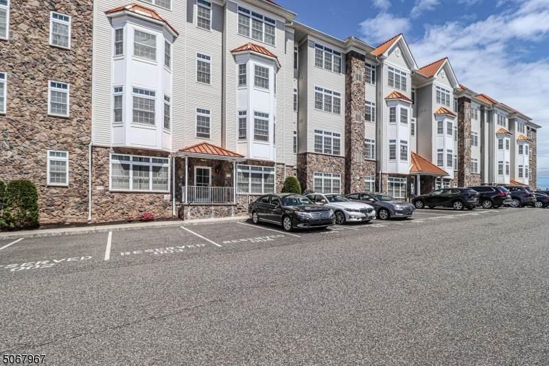 104 E Elizabeth Ave 307 - Photo 1