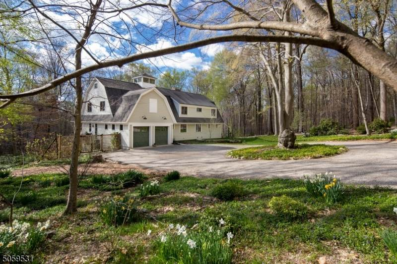 144 Roundtop Rd - Photo 1