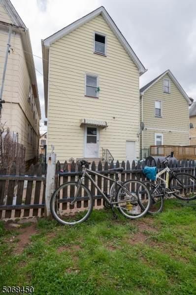 656 Adams Ave - Photo 1
