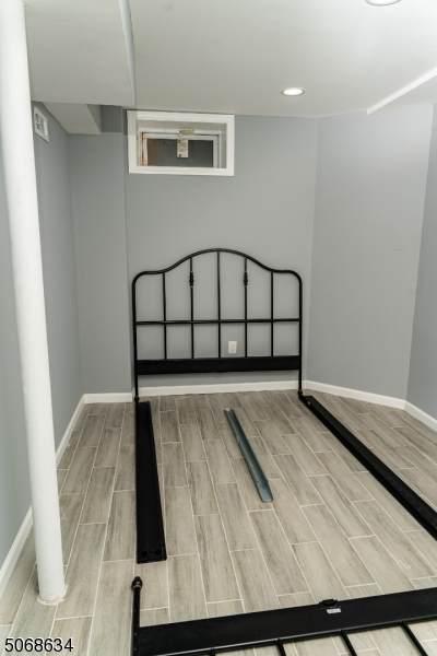 111 W 6th Ave, Roselle Boro, NJ 07203 (MLS #3709631) :: RE/MAX Select