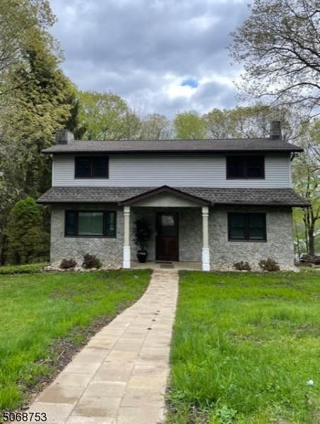 44 Indian Spring Rd - Photo 1