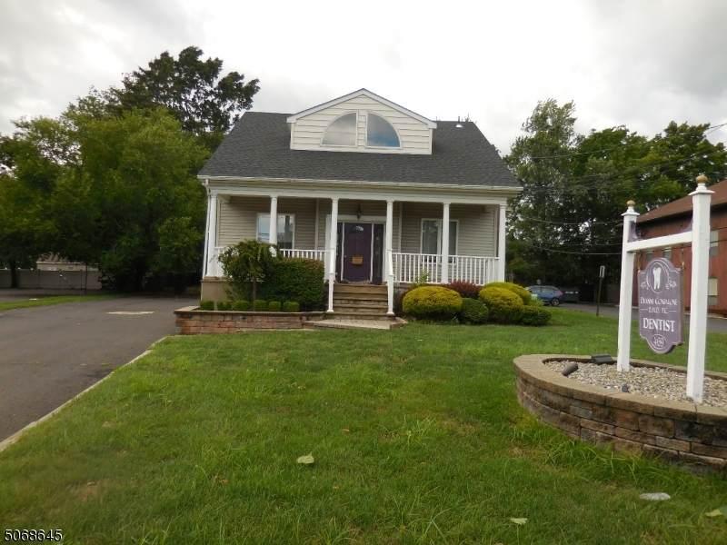 469 Union Ave - Photo 1