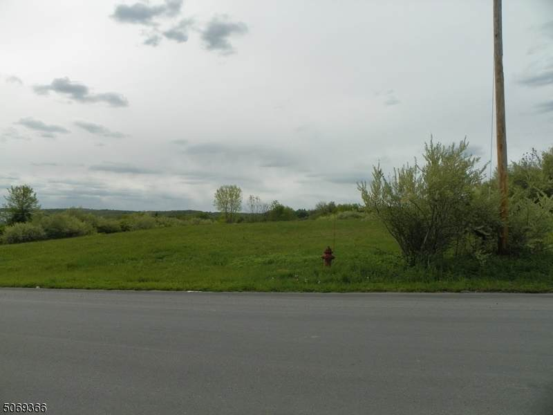 13 Park Drive - Photo 1