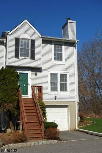 76 Cambridge, Oxford Twp., NJ 07863 (MLS #3710307) :: Coldwell Banker Residential Brokerage