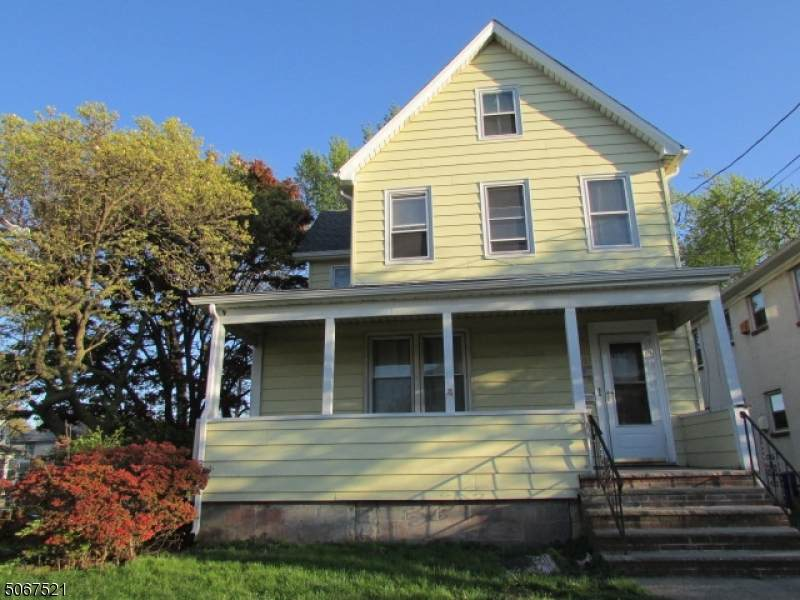 530 E 1st Ave - Photo 1