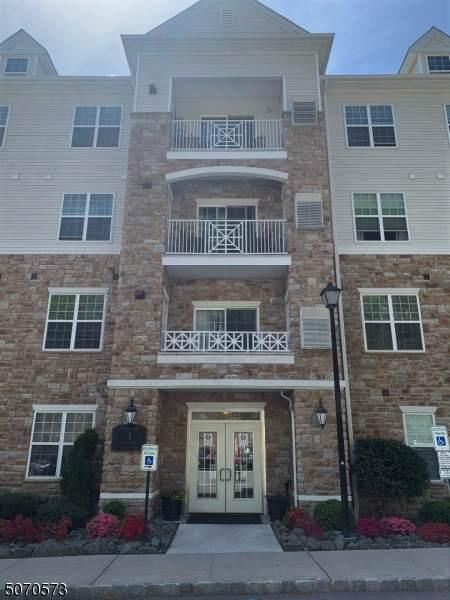 4314 Ramapo Ct #4314, Riverdale Boro, NJ 07457 (MLS #3711369) :: Kiliszek Real Estate Experts