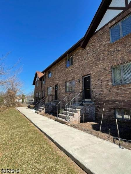 74 Grant Ave, Dumont Boro, NJ 07628 (MLS #3711398) :: Gold Standard Realty