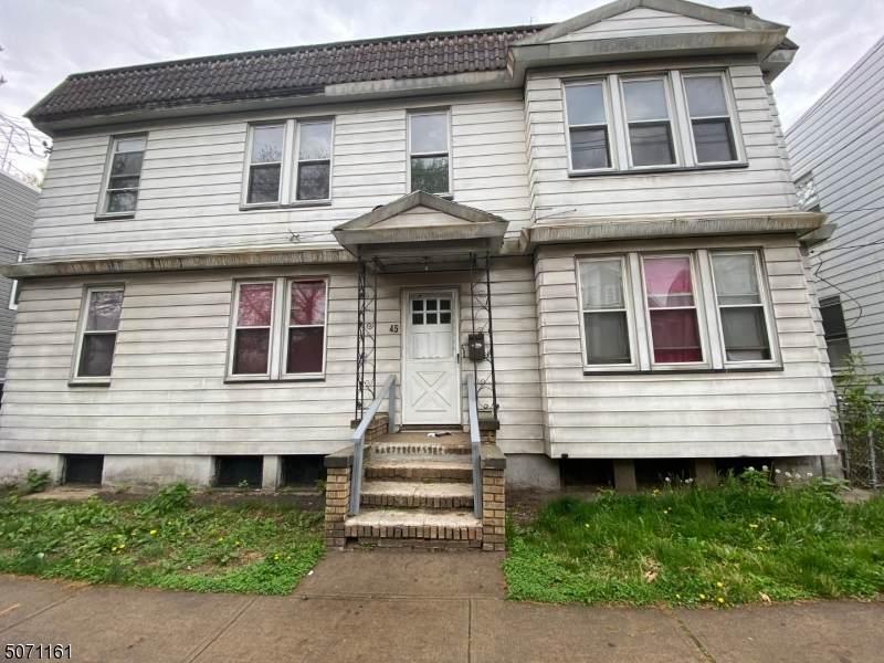 45 Stuyvesant Ave - Photo 1