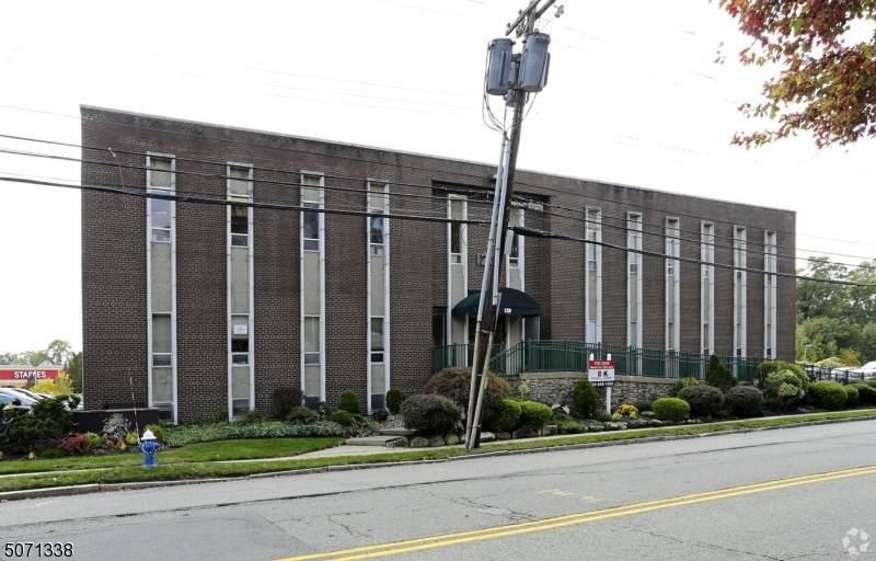 120 Millburn Ave - Photo 1