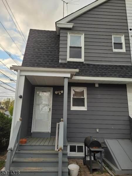 62 W Grant Ave - Photo 1