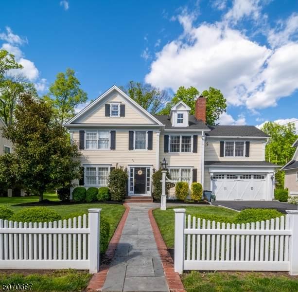 255 Hyslip Ave, Westfield Town, NJ 07090 (MLS #3712302) :: Coldwell Banker Residential Brokerage