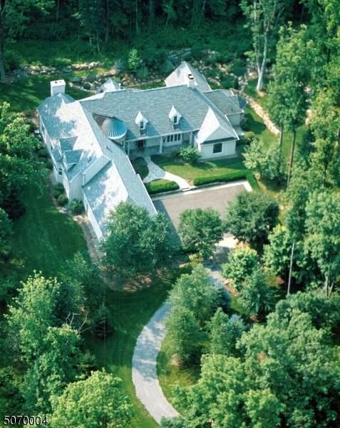 7 Old Mine Rd, Tewksbury Twp., NJ 08833 (#3712563) :: Jason Freeby Group at Keller Williams Real Estate