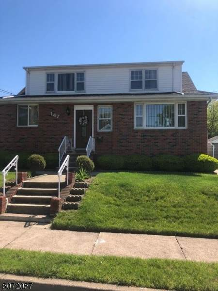 147 10th Ave - Photo 1