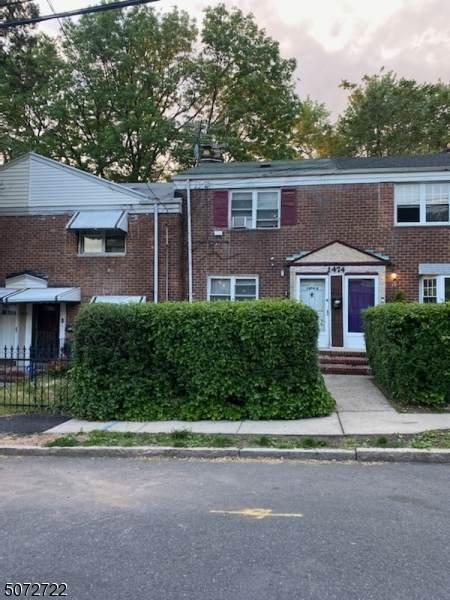 1474 Liberty Ave - Photo 1