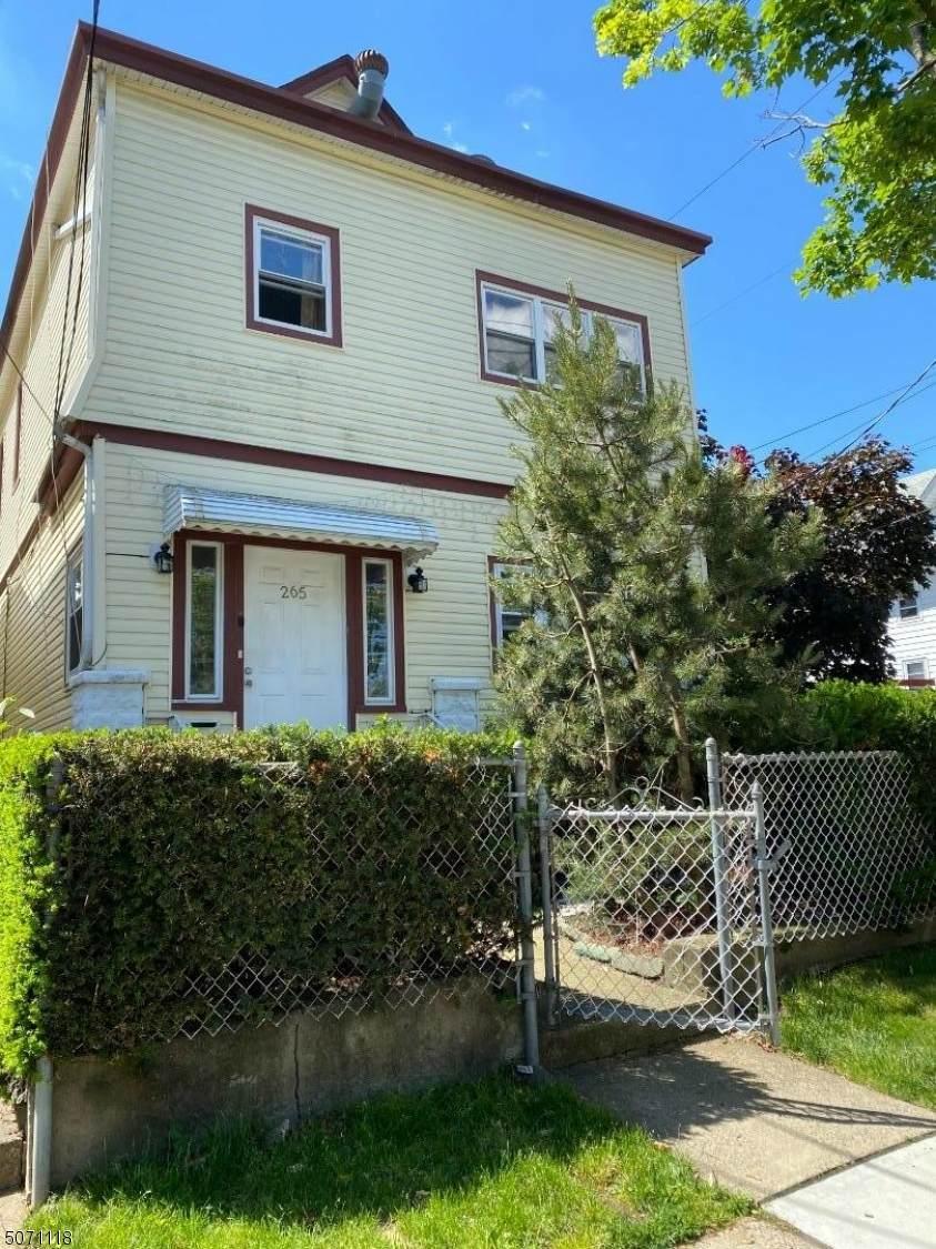 265 Harding Ave - Photo 1