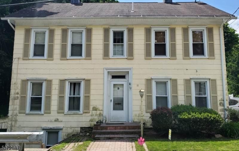 10 Passaic Ave - Photo 1