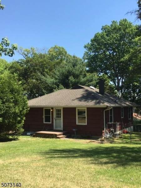 21 Parks Rd, Denville Twp., NJ 07834 (#3713871) :: Jason Freeby Group at Keller Williams Real Estate