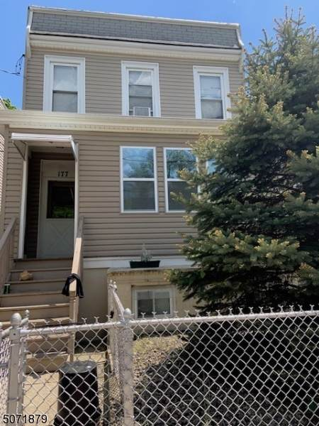 177 Forest St - Photo 1
