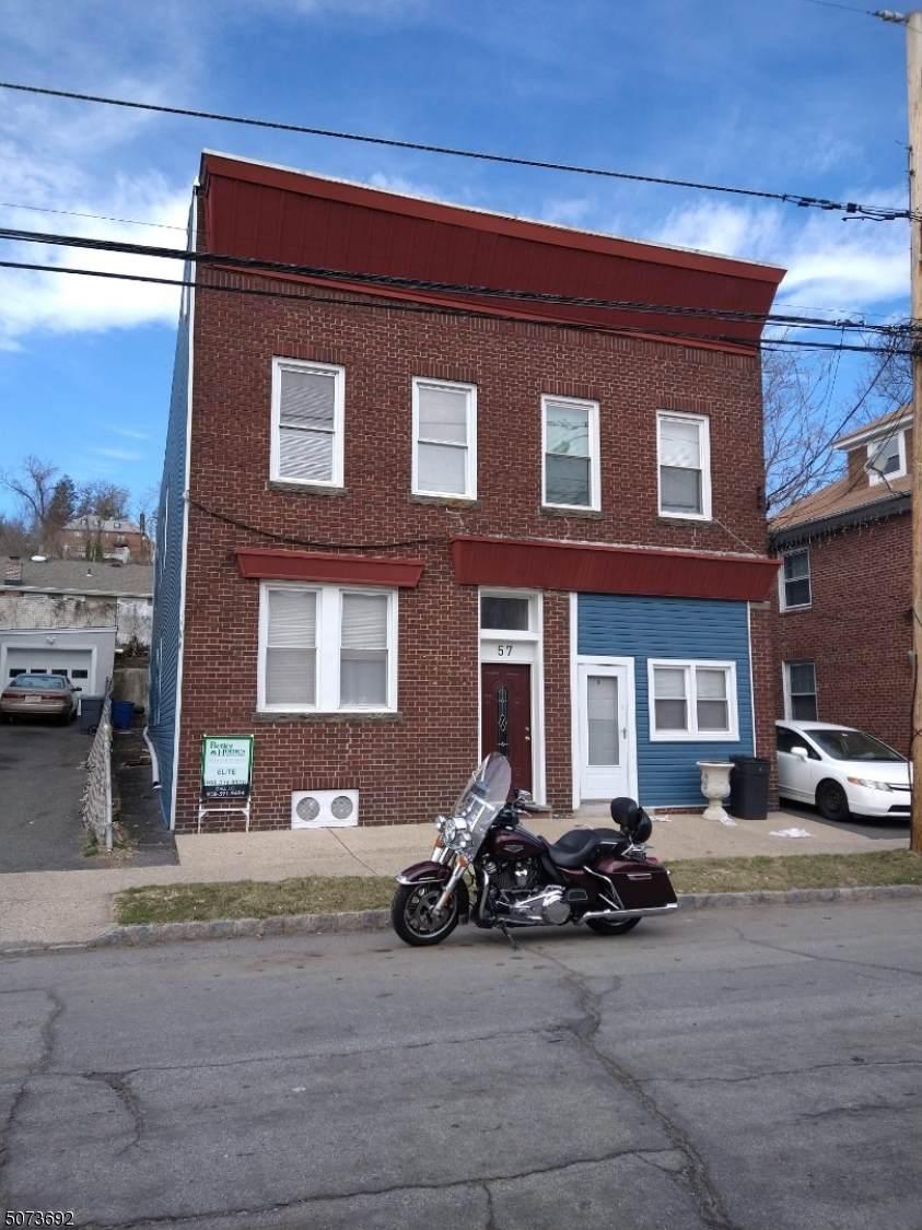 57 Park Ave - Photo 1