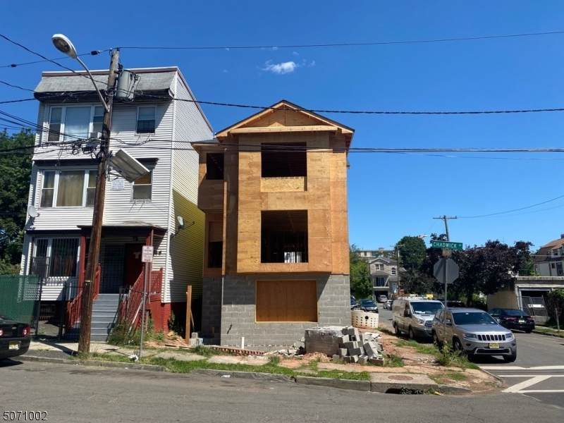 378 Chadwick Avenue - Photo 1