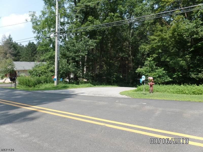 645 W Mountain Rd - Photo 1