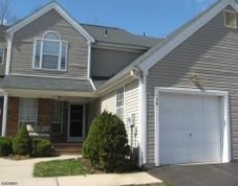 159 Aster Ct - Photo 1