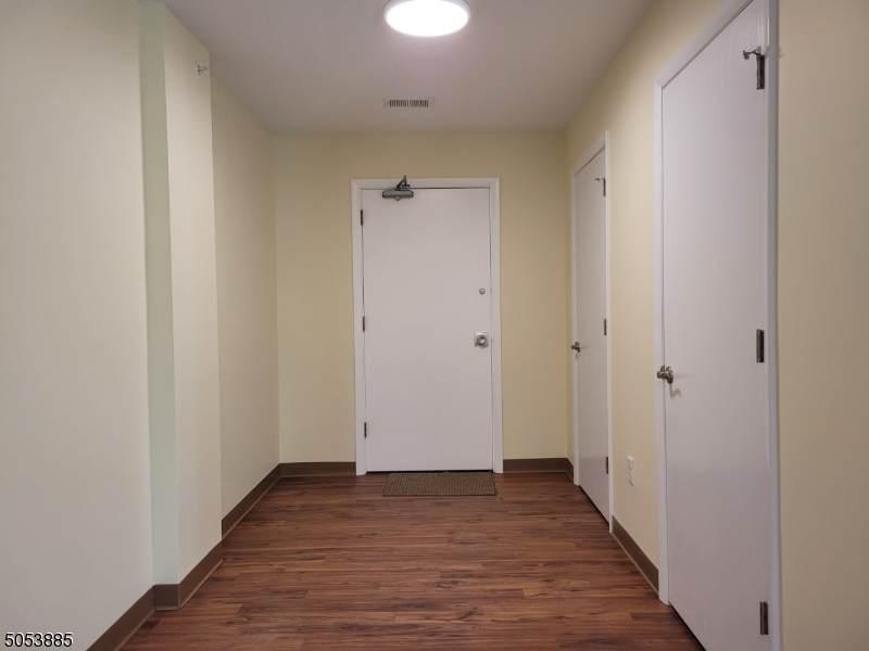 1510 Park Ave Unit 204 - Photo 1